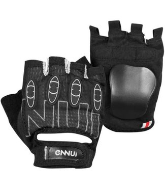 Powerslide Ennui Carrera Glove