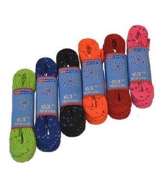 Tex Style Wax Veters Noren Colour