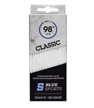 Blue Sports Veters Kunstschaatsen