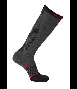 Bauer Bauer Pro Tall Kevlar Skate Sock
