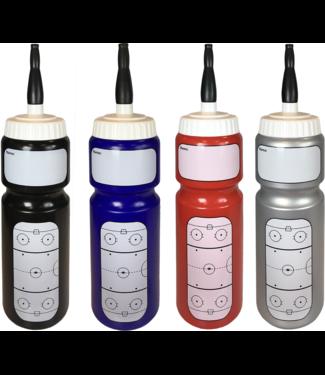 Bauer Bauer Water Bottle 0.75L