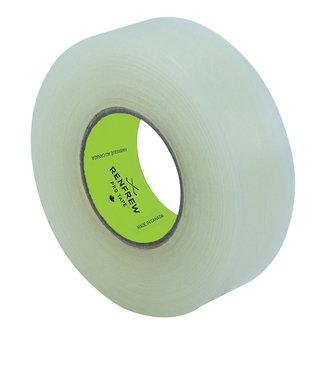 Bauer Shin Tape Clear