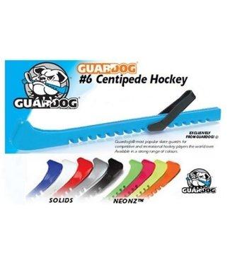 Guardog Guardog Hockey #6 Schaatsbeschermers