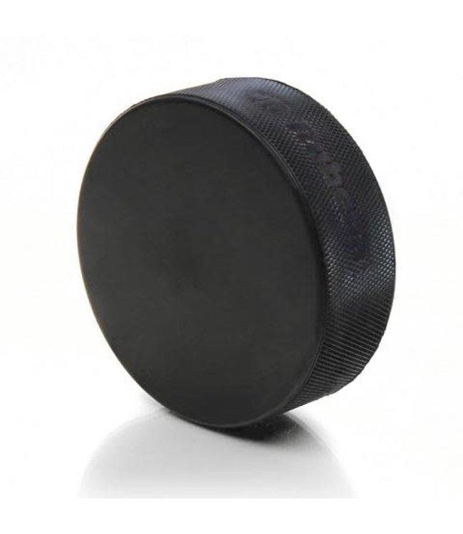Bauer Puck Clean Black