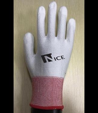 Nice Nice Snijvaste Handschoen