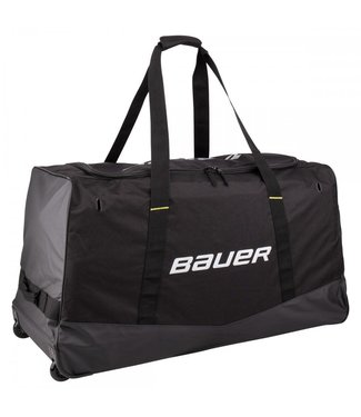 Bauer Bauer BG Core Wheel Bag