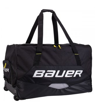Bauer Bauer BG Premium Wheel Bag