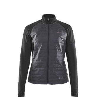 Craft Craft Subz Jacket Women