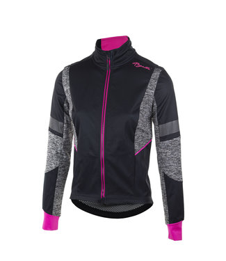 Rogelli Rogelli Bliss Ladies Winterjacket