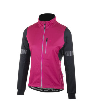 Rogelli Rogelli Transition Ladies Winterjacket
