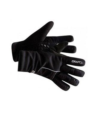 Craft Craft Siberian 2.0 Glove