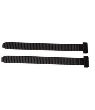 Zandstra Straps XL - Per Paar