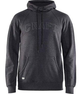Craft Craft Overhead Logo Hoodie Men