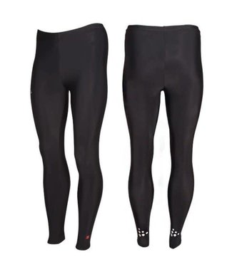 Craft Craft Thermo Tights