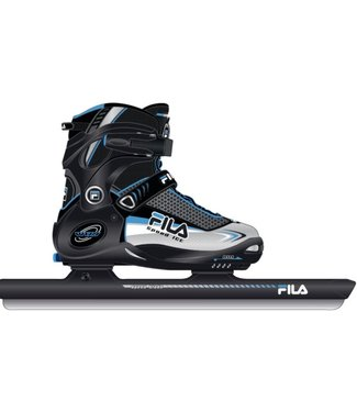 Fila Fila Wizy Ice Speed Blue Verstelbare Noor