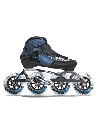 CadoMotus CadoMotus Rookie Two Kids Skeelerset