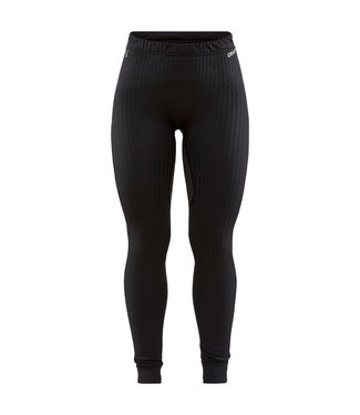 Craft Craft Active Extreme X Pants Women