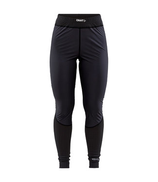 Craft Craft Active Extreme X Wind Pants Women