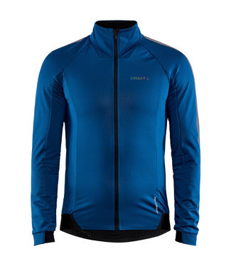 Craft Craft ADV Softshell Beat Jacket Men