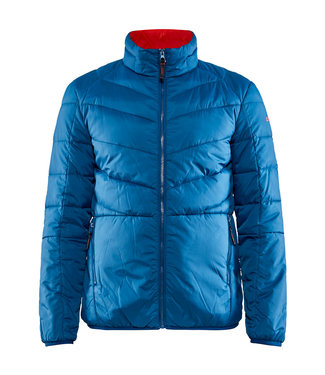 Craft Craft Core Street Insulation Beat Jacket Men