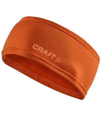 Craft Craft Core Essence Thermal Headband Buff