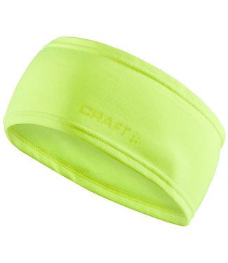 Craft Craft Core Essence Thermal Headband Flumino