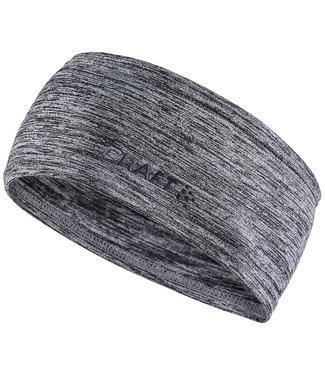 Craft Craft Core Essence Thermal Headband Dk Grey Melange