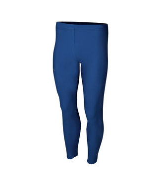 Craft Craft Thermo Tights Navy