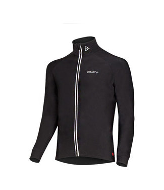 Craft Craft Thermo Jacket Black