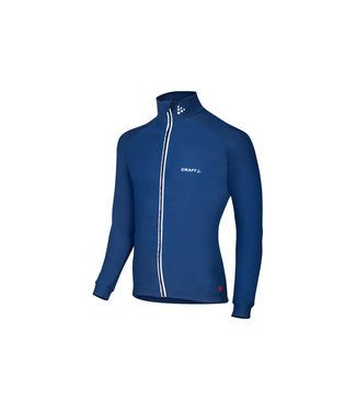 Craft Craft Thermo Jacket Navy