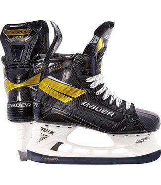 Bauer Bauer Supreme UltraSonic Skate Intermediate