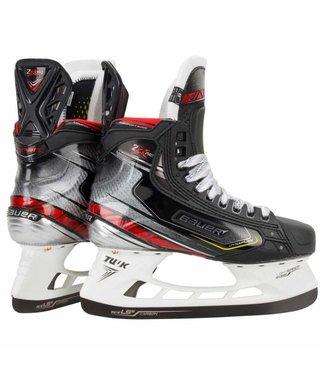 Bauer Bauer Vapor 2X Pro Skate Junior