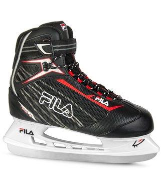 Fila Fila Viper CF Men Skates