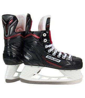 Bauer Bauer NSX Skate