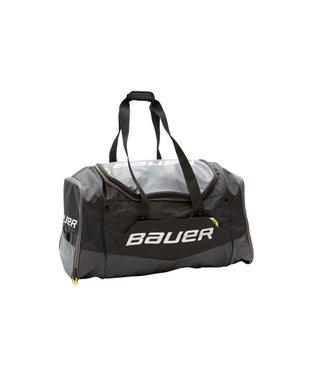 Bauer Bauer BG Elite Carry Bag
