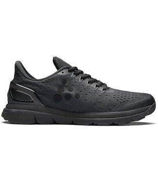 Craft Craft Sneaker V150 Engineered Black/Black
