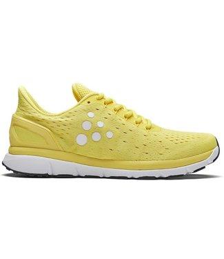 Craft Craft Sneaker V150 Engineered Yellow