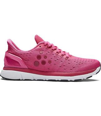 Craft Craft Sneaker V150 Engineered Hot Pink
