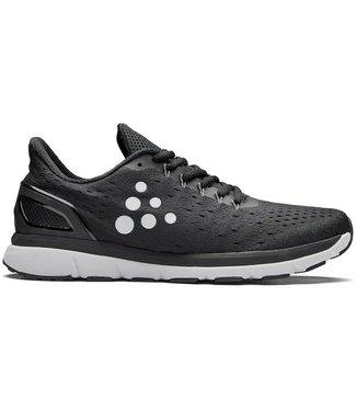Craft Craft Sneaker V150 Engineered Black/White