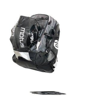 CadoMotus CadoMotus Airflow XL Backpack