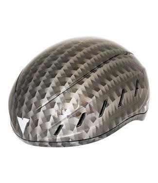 Rent Helm