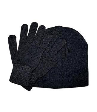 Muts en/of Handschoenen kopen