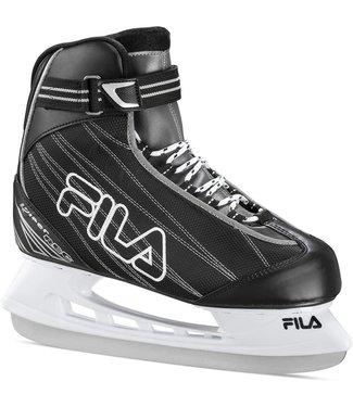 Fila Fila Viper Rec Men Skates