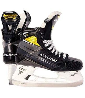 Bauer Bauer Supreme 3S Pro Skate Junior