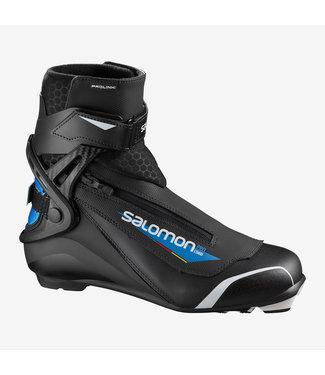 Free-Skate Salomon Pro Combi Prolink