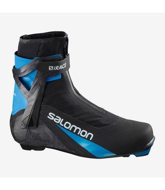 Salomon Salomon S/Race Carbon Prolink