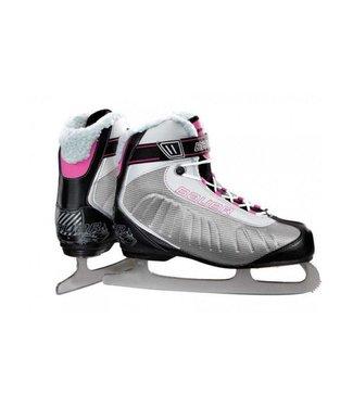 Bauer Bauer Rec Ice Fast Skate
