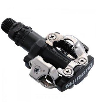 Shimano SPD PDM520L pedalen
