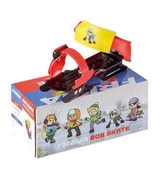 Zandstra Frisia Bob Skate De Luxe