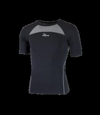 Rogelli Rogelli Core 2-Pack Short Sleeve Ondershirt